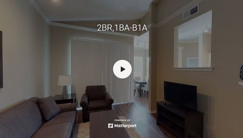 Waterview-Matterport